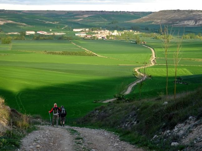 20150505 Hontanas Spain.jpg